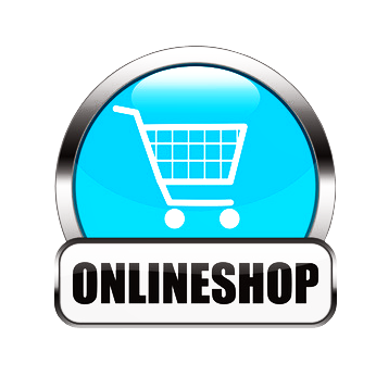 online shop 2 small
